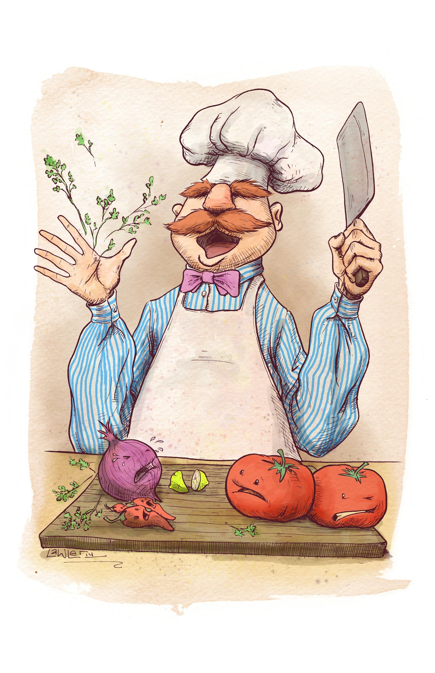 Muppets_Chef_11x17.jpg