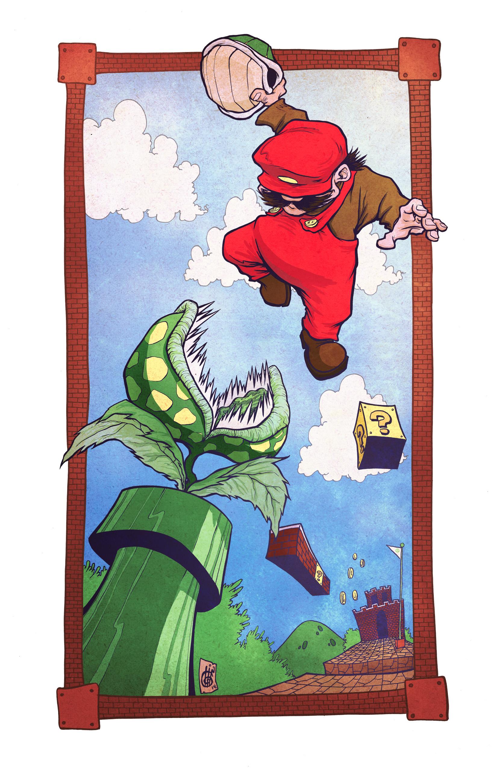 Nintendo_Mario_11x17_3.jpg