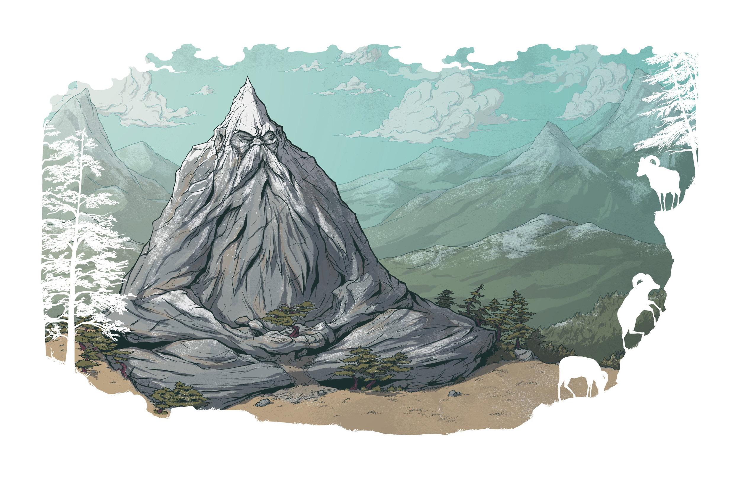 Spirits_Mountain.jpg