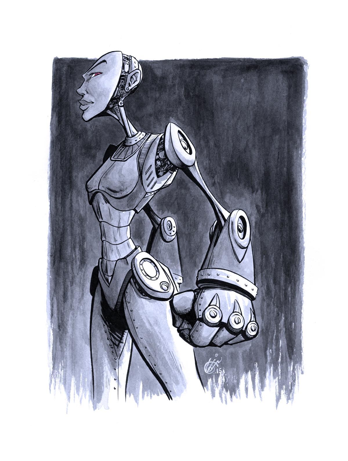 fembot_01.jpg