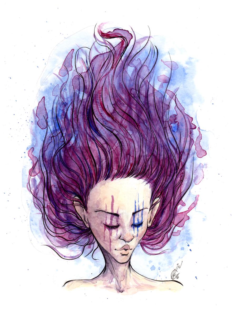 water-lady-01_01.jpg