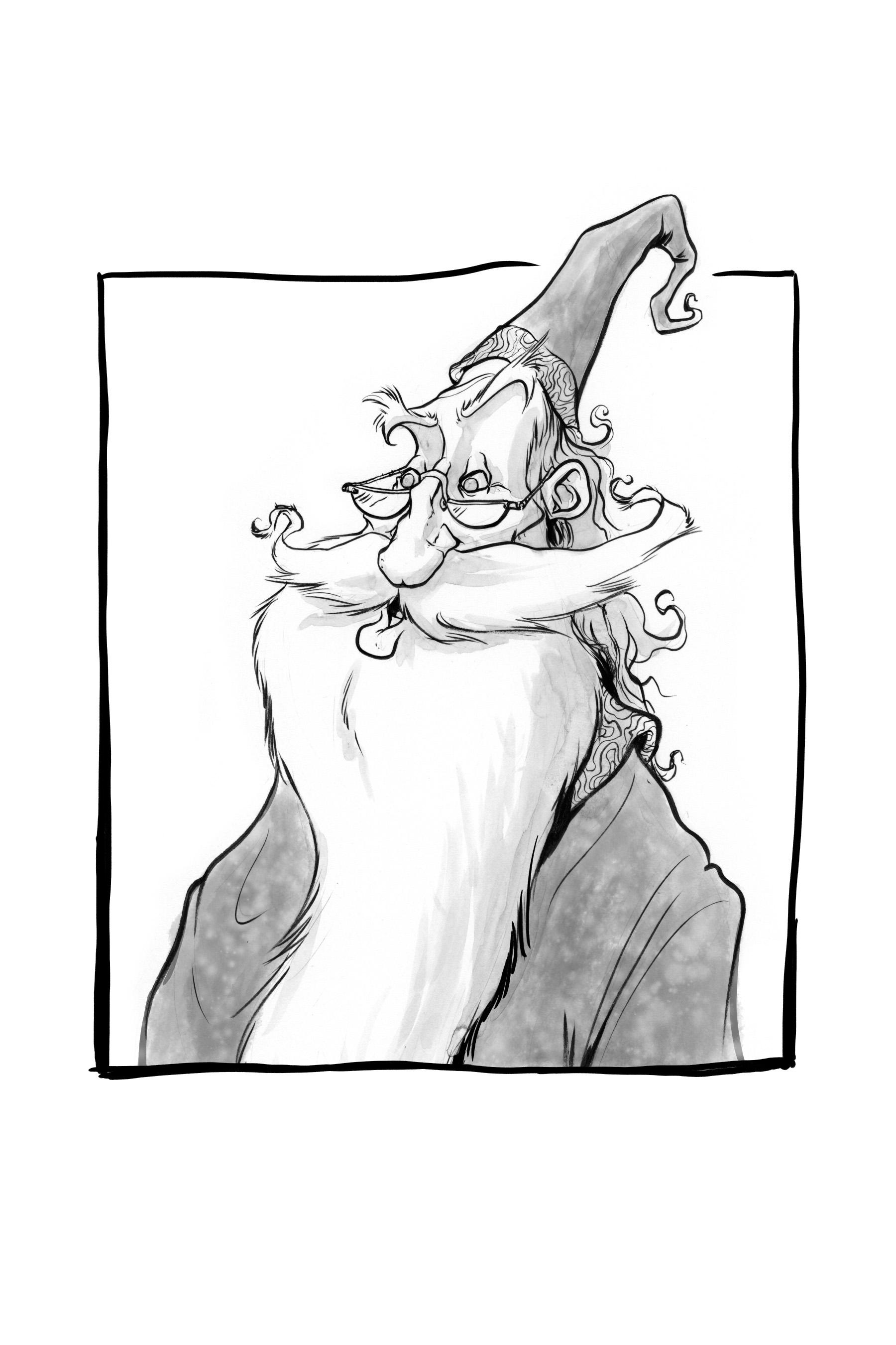 HP_Dumbledore_6x9.jpg