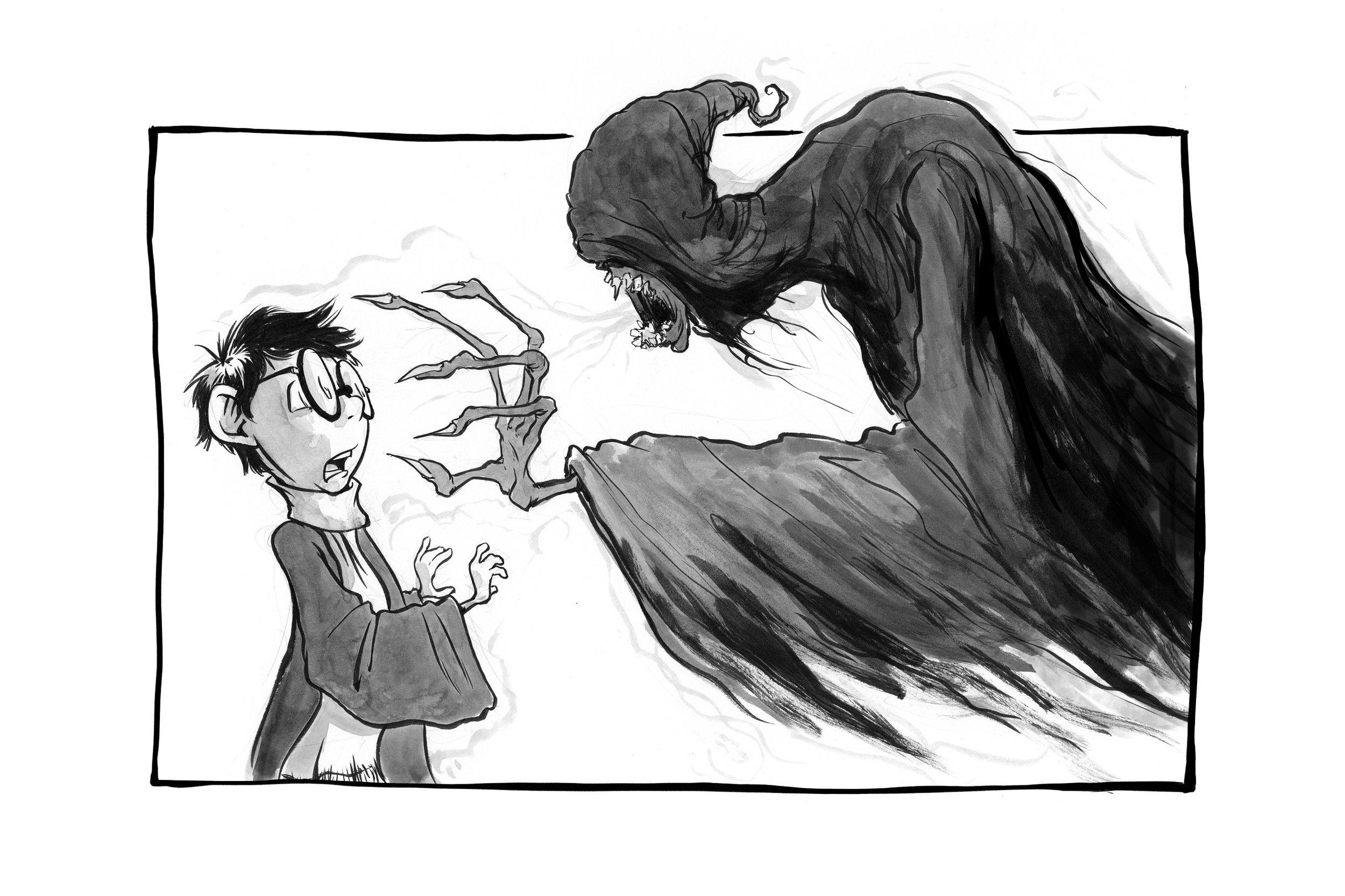 HP_Dementor_6x9.jpg