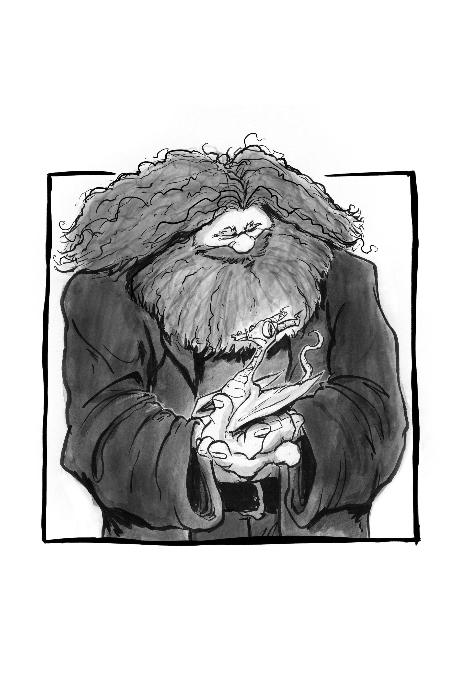 HP_Hagrid_6x9.jpg