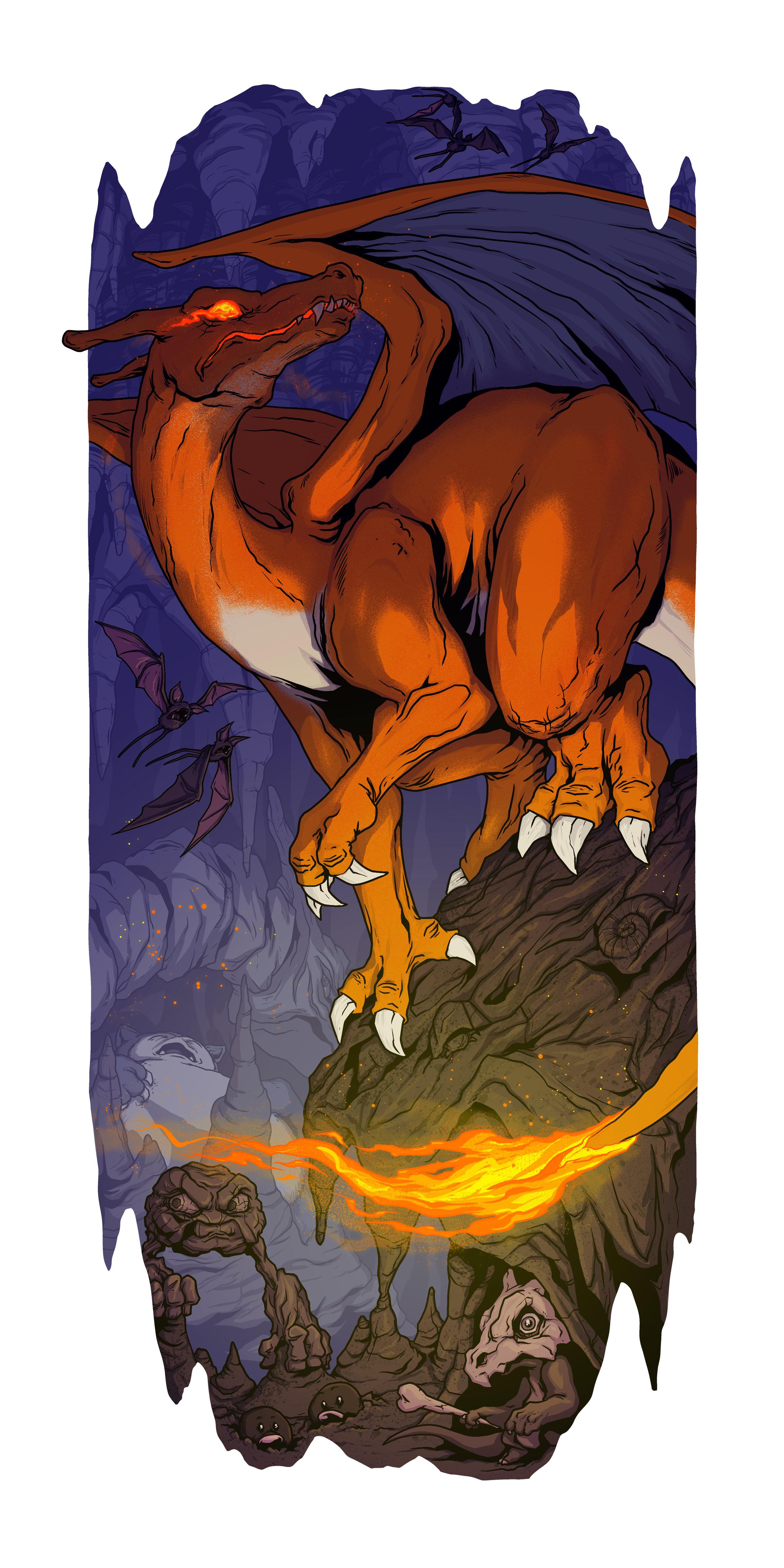 2nd_pokemon-tall_06.jpg