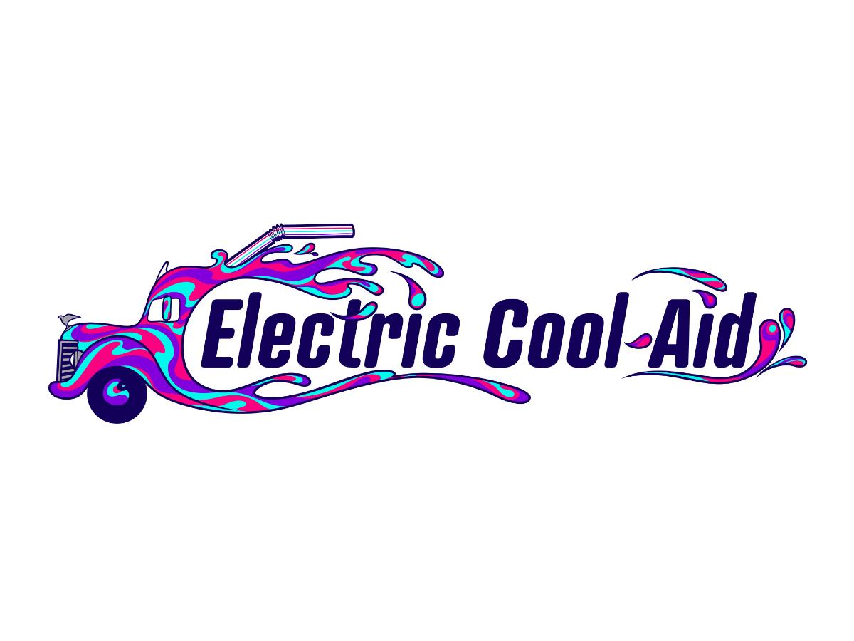 ECA_logo_text.jpg