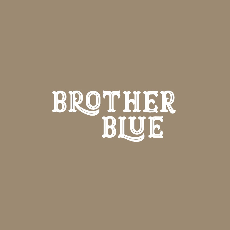 Brother Blue Music