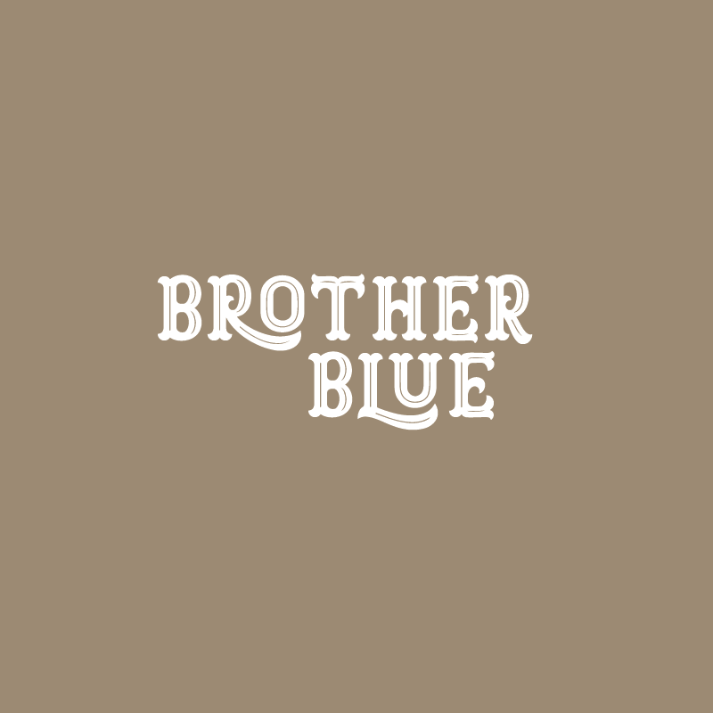 Brother Blue Logo-01.png