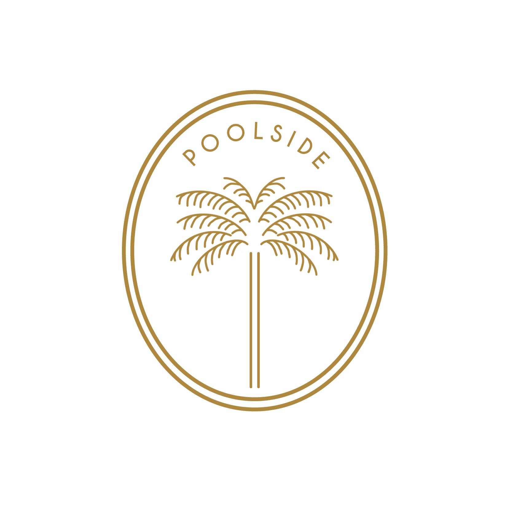 Poolside Logo-01-Main.png