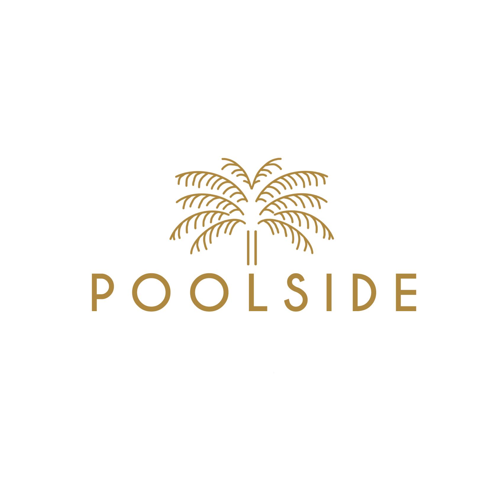 Poolside Logo-01-Alt2.png