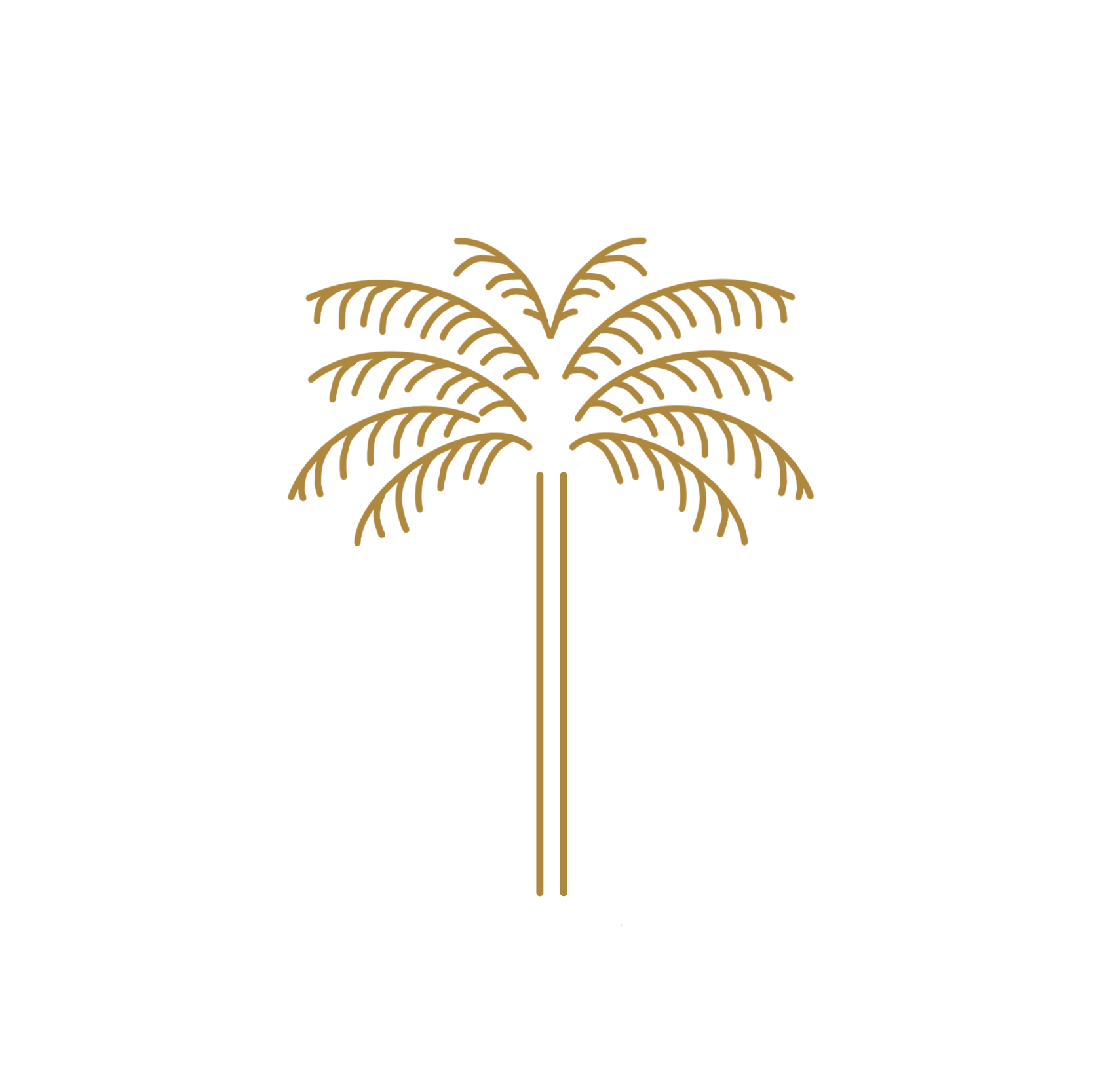 Poolside Logo-01-Icon.png