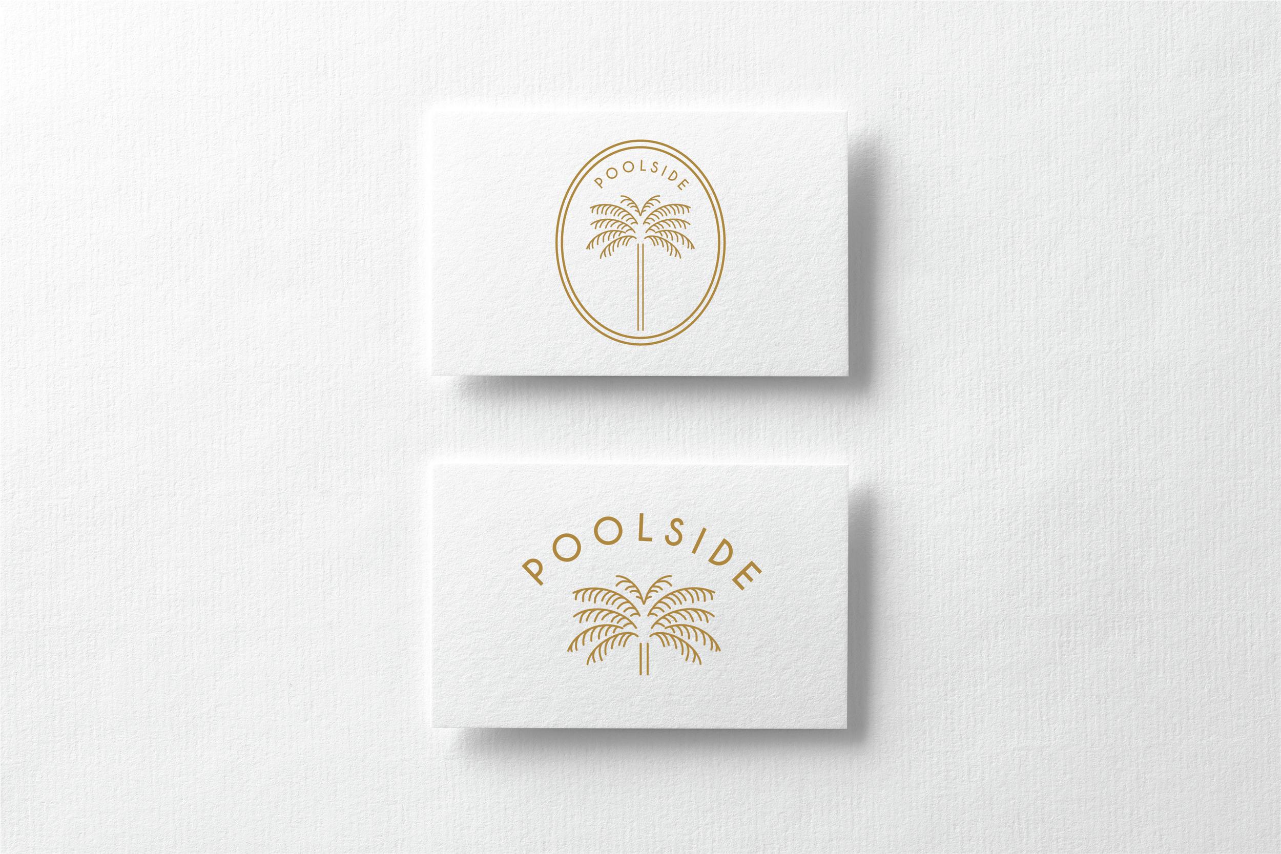 Poolside Logo Mock Up-1.png