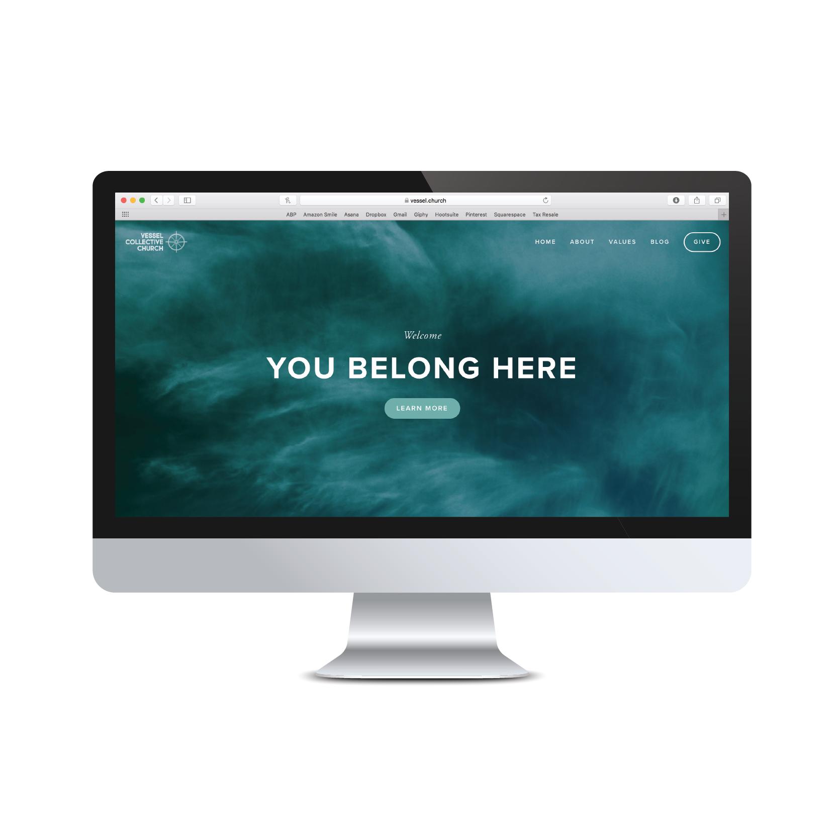 Vessel Website Mock Up-01.png