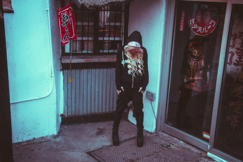 Blondebaby-16.jpg