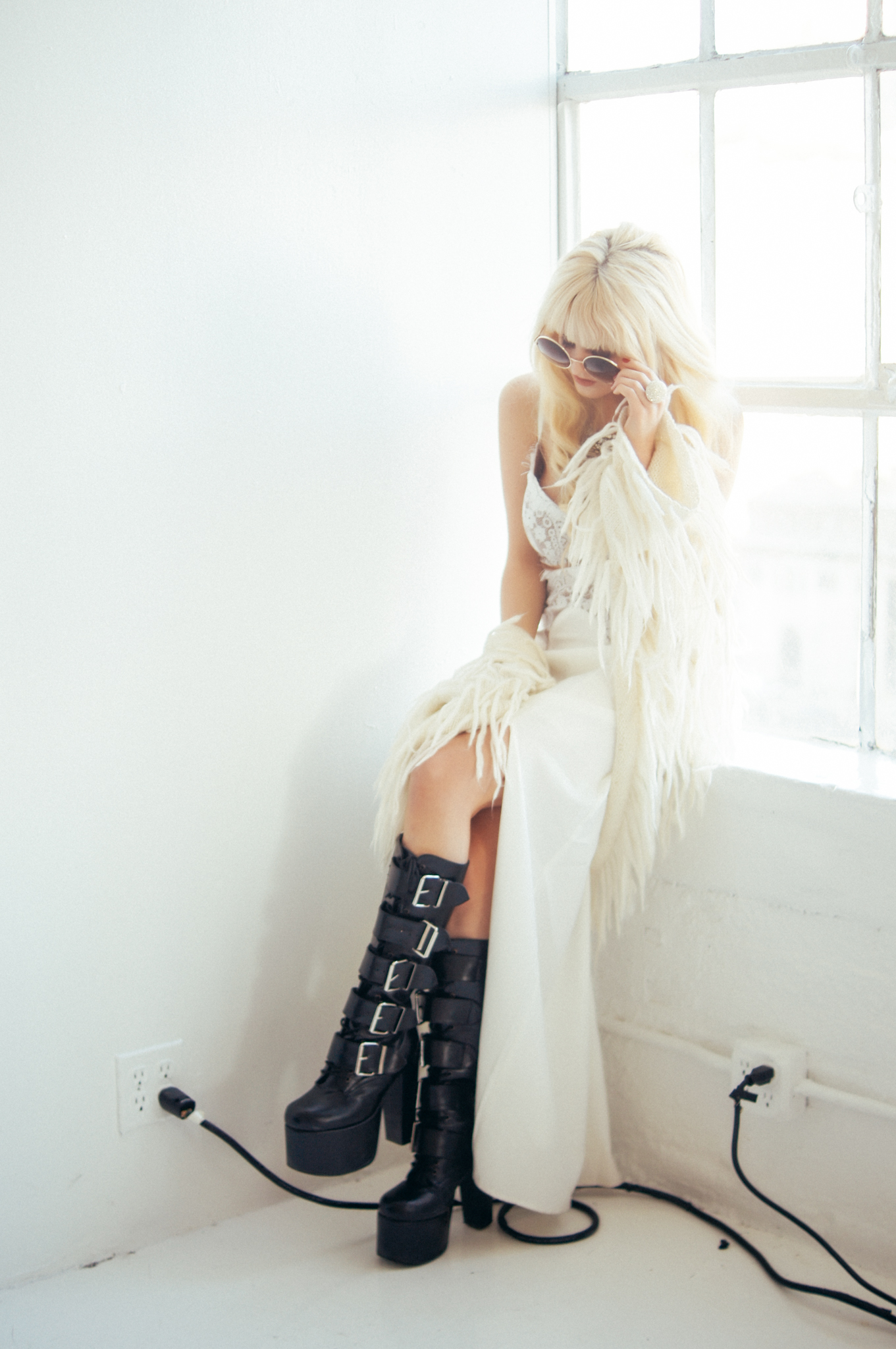 blonde-brittannytaylor-12.jpg
