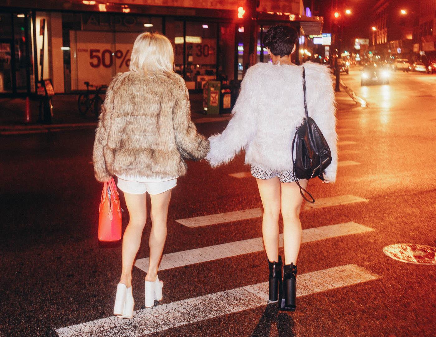 GirlsNight_6982.jpg