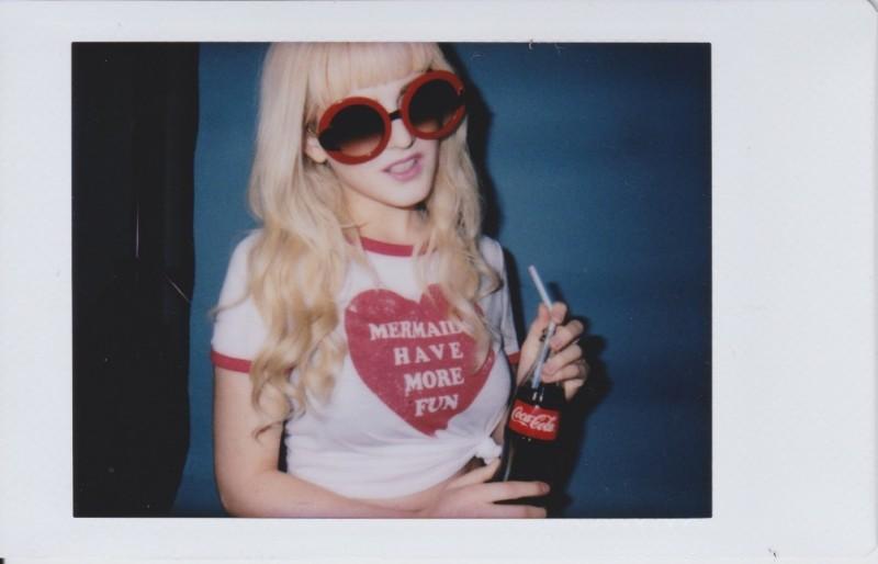 Gypsy Warrior: http://blog.gypsywarrior.com/babes-abroad-i-hate-blonde-takes-ldn/