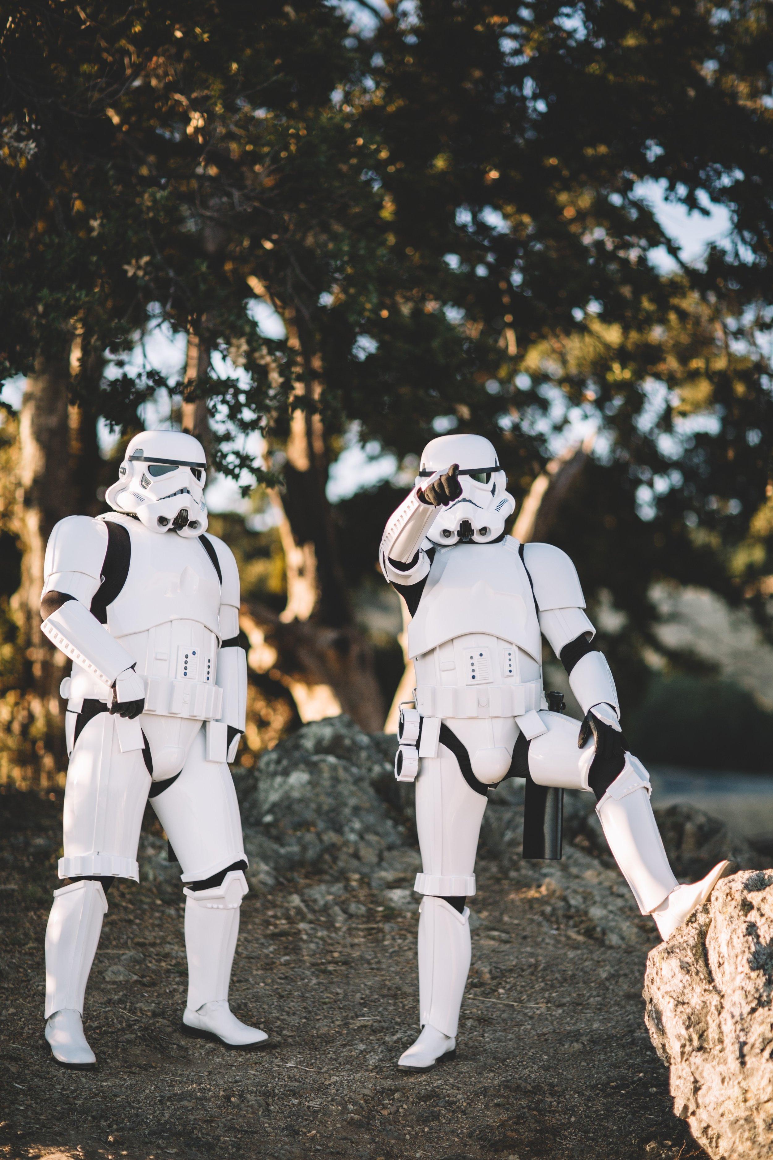 404troopers.jpg