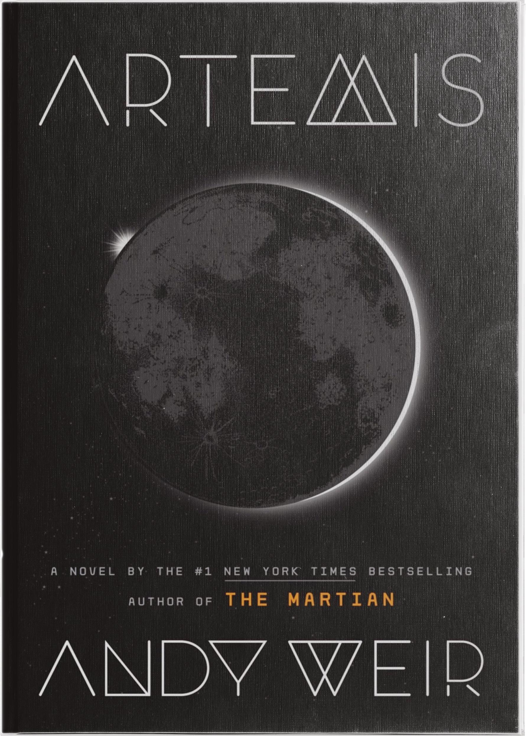 Book_Artemis.png
