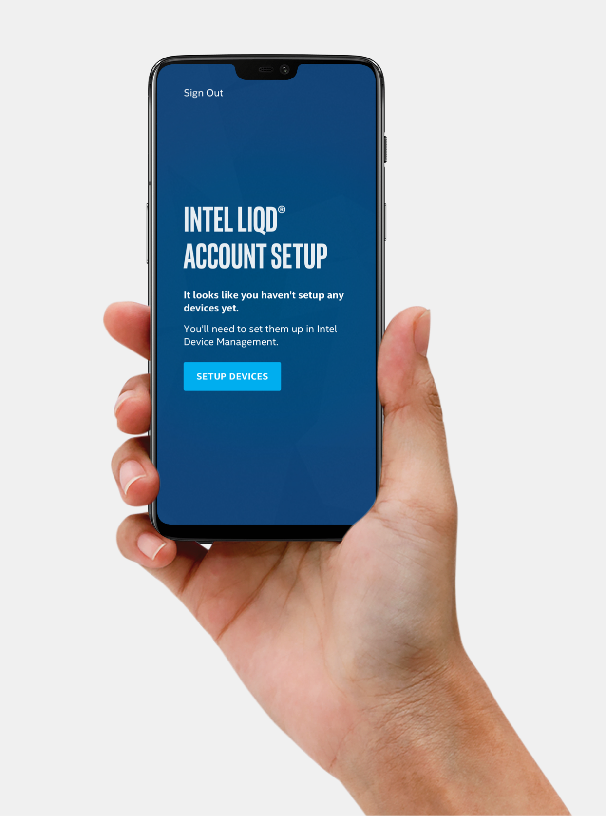 Intel-4@2x.png