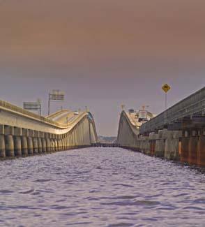 I-10 Bridge over Escambia.jpg