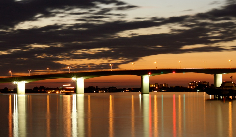 mehta-engineering-florida-ringling-causeway-bridge.jpg
