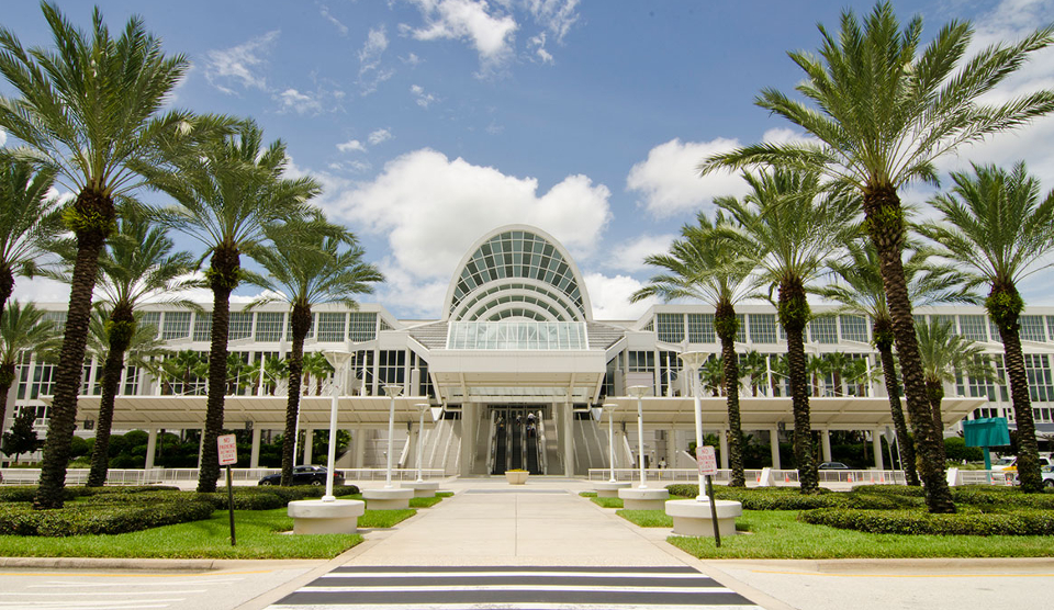 mehta-engineering-florida-orange-county-convention-center.jpg