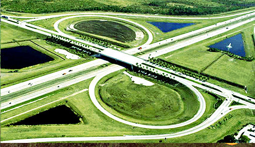 mehta-engineering-florida-highway.jpg