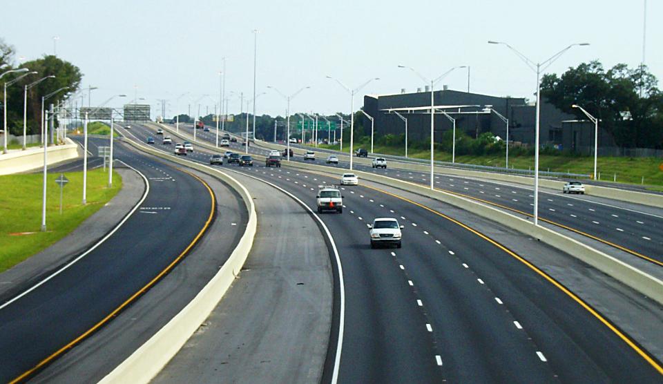 mehta-engineering-florida-road-construction.jpg