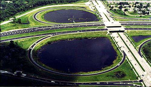 mehta-engineering-stormwater-management.jpg