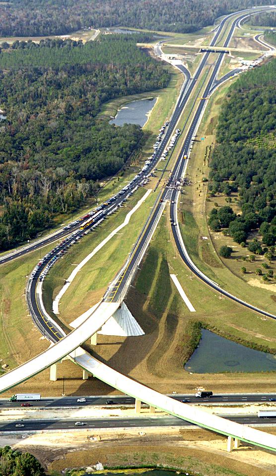 429 Western Beltway, Apopka FL