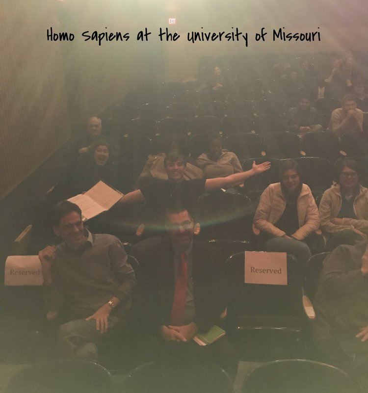 Homo+Sapiens+at+University+of+Missouri.jpg
