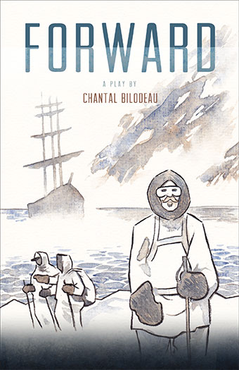 Forward cover.jpg