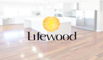video-producton-sydney-shakespeare-media-client-Lifewood-Perth.jpg