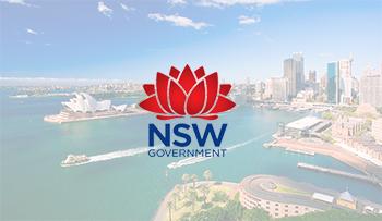 video-producton-sydney-shakespeare-media-client-NSW-GOV.jpg