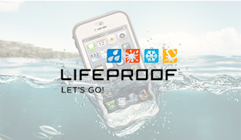 video-producton-sydney-shakespeare-media-client-Lifeproof.jpg
