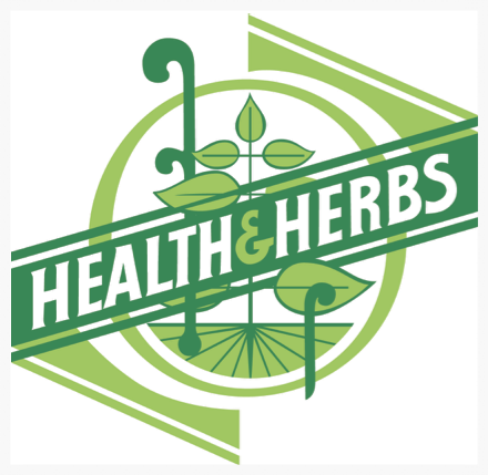 Health_and_Herbs_logo.png