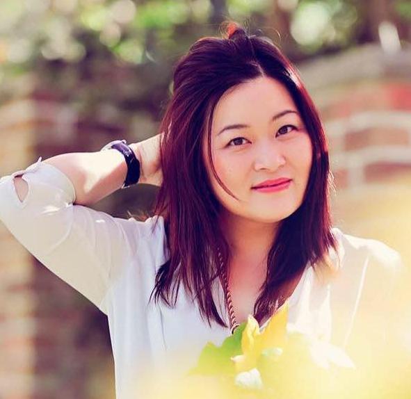 Michelle-Lam-Shakespeare-Media-client-testimonial