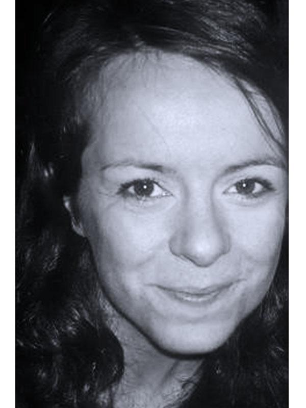 Katie Sweeney