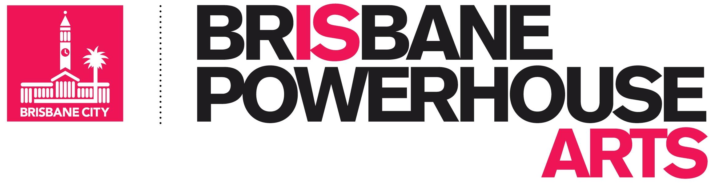 Brisbane-Powerhouse-logo.jpg