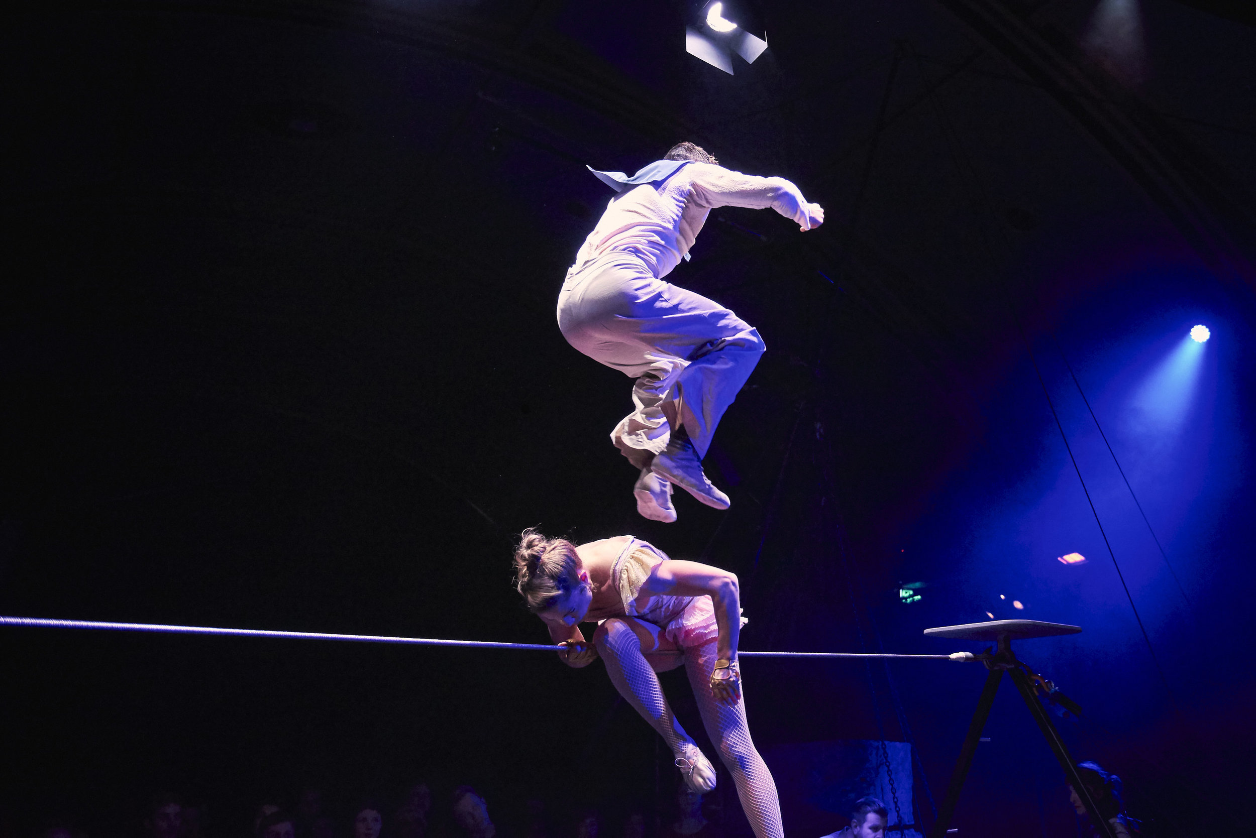 CircusOz2019_Wunderage_JessMcCrindle_LachyShelley_PhotographyAaronWalker_063.jpg
