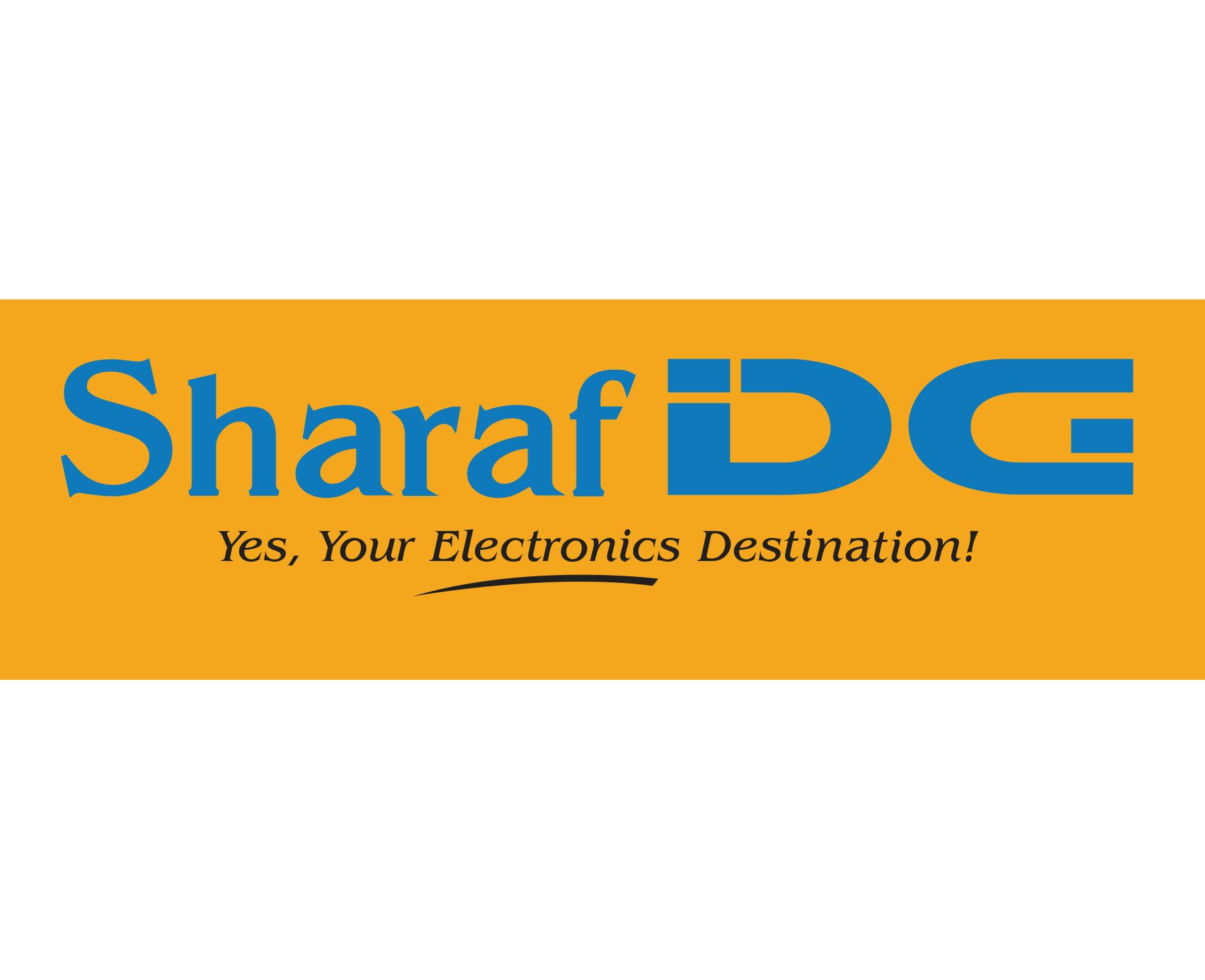 SharafDG.png