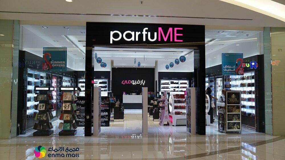 Parfume1.jpg