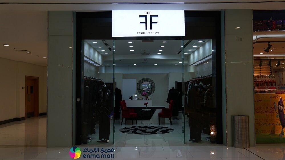 F Fashion1.jpg