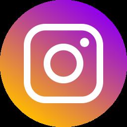 instagram-circle-icon-png-16.jpg