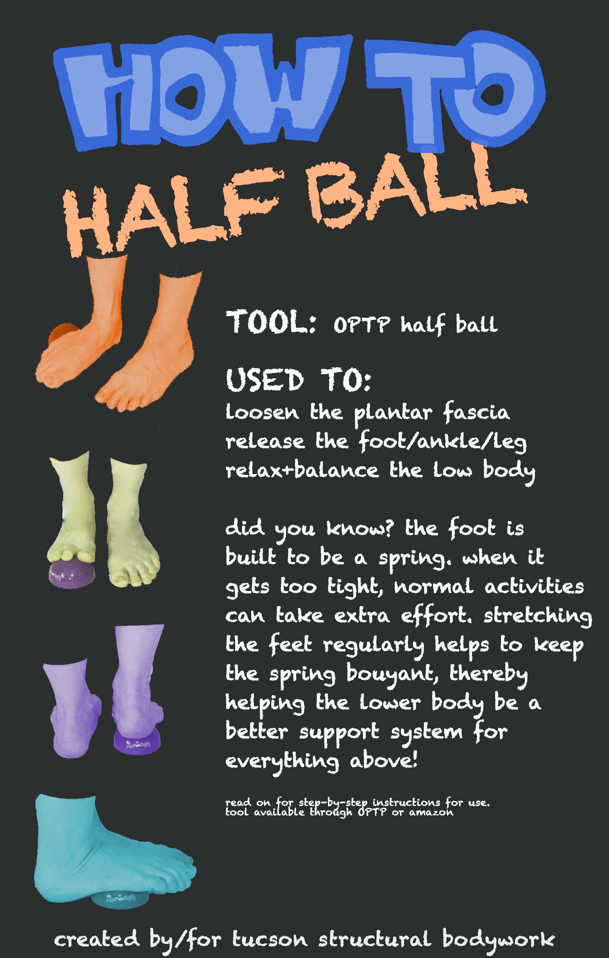 how to half ball FINAL.jpg