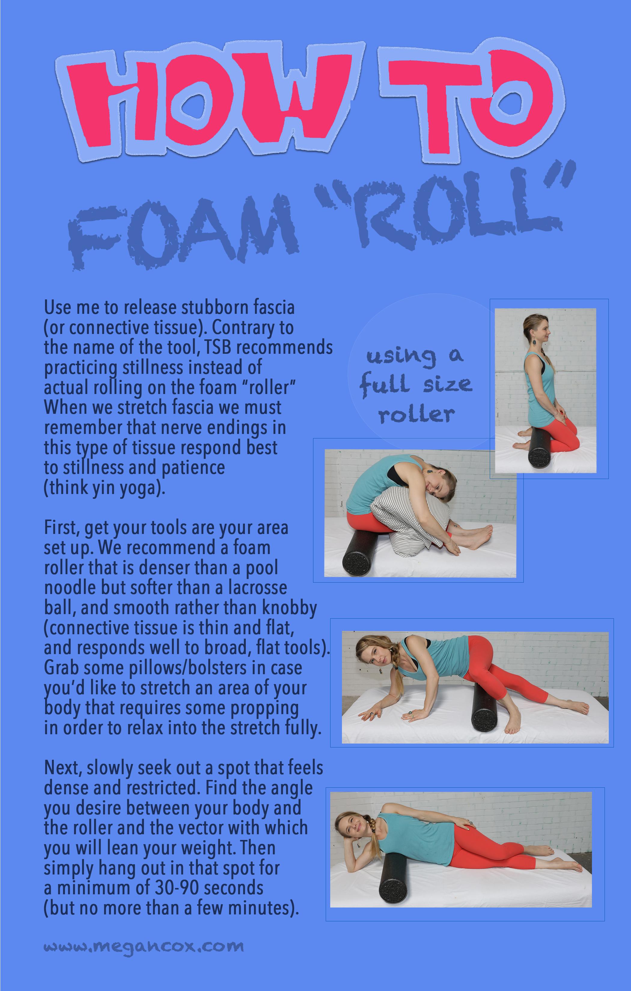how to foam roll (alternate layout).jpg