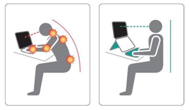 office posture.jpg