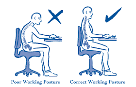 office posture.png