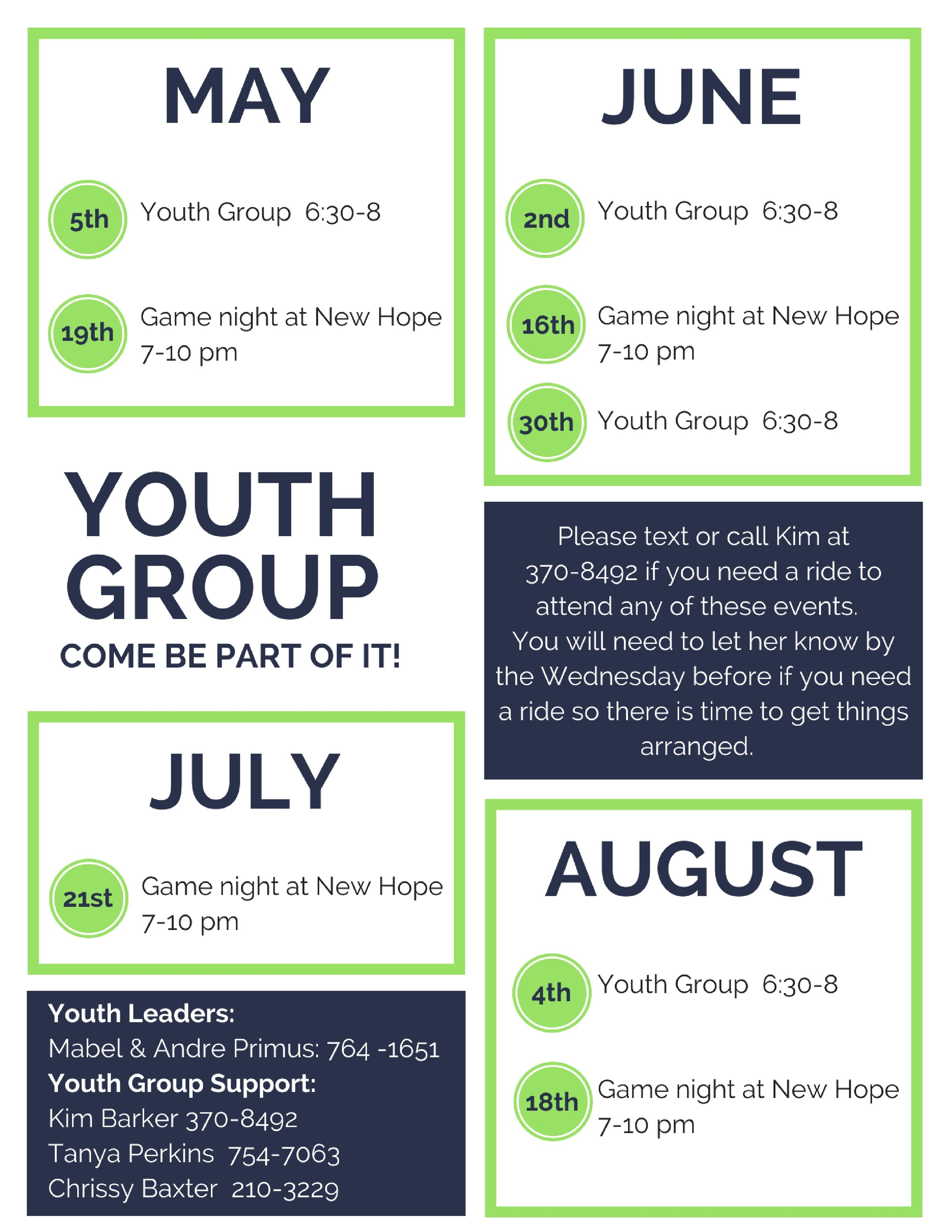 Youth Group Flyer.jpg